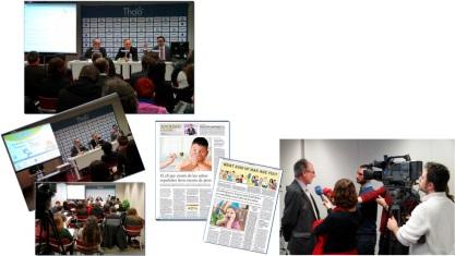 conferencia-premsa