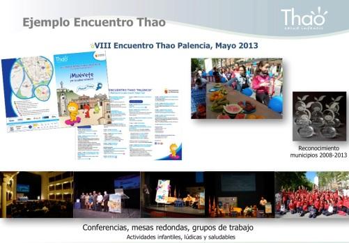 encuentro-thao-palencia-2013