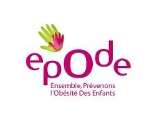 logo-epode