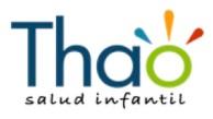 logo-thao
