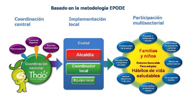 metodologia-thao