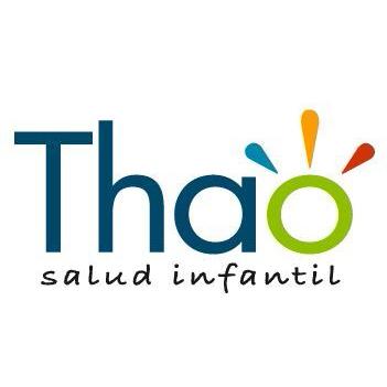Programa Thao-Salud Infantil